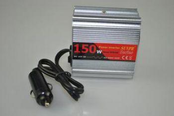 Преобразователь 12-220 Вт DY - 8102