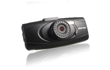 Видеорегистратор FULL HD АТ400