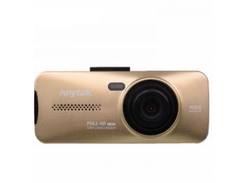 Видеорегистратор FULL HD АТ900
