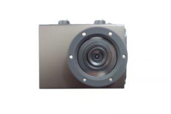 DVR-905 - универсальная камера