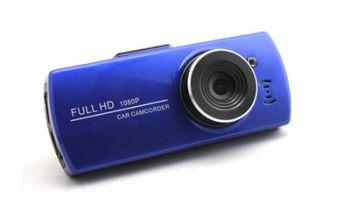 Видеорегистратор FULL HD АТ560