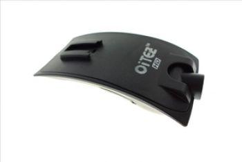 Видеорегистратор Mobile-I HD
