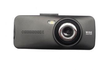 Видеорегистратор Dual Camera AT950