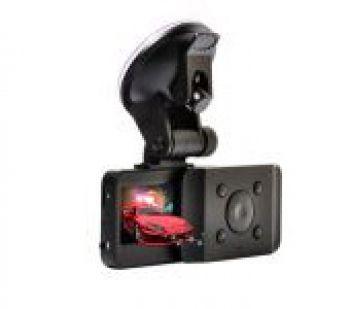 Автомобильный DVR Full HD AT008