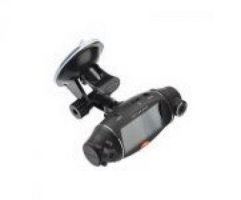 Видеорегистратор SC310 GPS