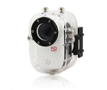 Экшн камера HD F10