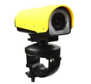 Спортивная камера RD32-2