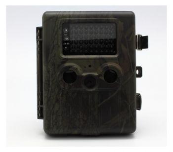 Камера для охотников - видеорегистратор HТ002