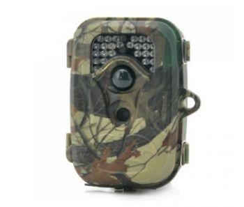 Камера для охотников S660 M