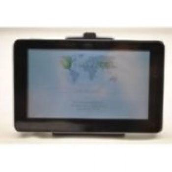 GPS навигатор Pioneer-GPS50F