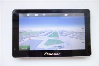 Навигатор + Регистратор+ Планшет