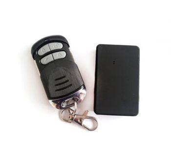 GSM GPS трекер прослушка RF-V7
