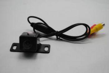 Камера переднего обзора АС-17