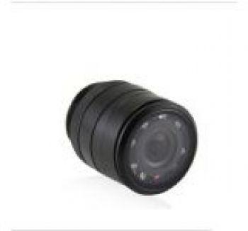 Камера заднего вида АС-22