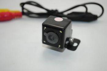Камера заднего вида AC-01