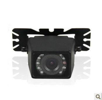 Камера заднего вида АС-18