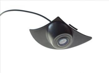 Камера переднего обзора для TOYOTA
