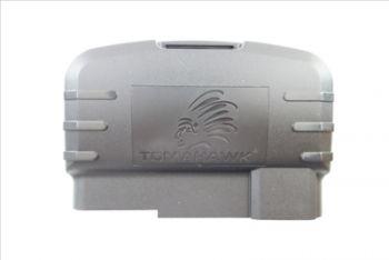 Основной Блок Tomahawk TW9010