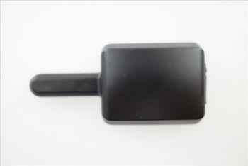Антенна передатчик для Tomahawk TW9030