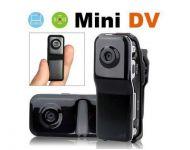 Видеорегистратор mini DV MD80