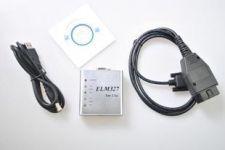 ELM-327 (версия 1.5a) Сканер OBD-2