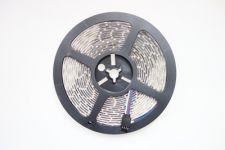 Светодиодная лента 12V IP65 3528/60 RGB
