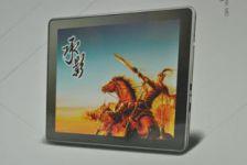 9,7' планшет Aoson M11 (WiFi версия)