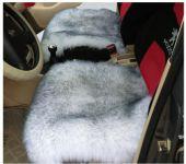 Накидки на нижнюю часть сидений 001