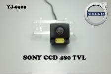 Штатная камера заднего вида для VOLVO S80L