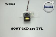 Штатная камера заднего вида для VOLVO XC90 , XC70 2008+