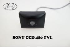 Штатная камера переднего обзора для HYUNDAI IX35 2013